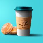 bom-dia-cafe-com-podcast